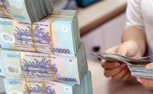 vamc muc tieu xu ly 33 nghin ty dong no xau trong nam 2017