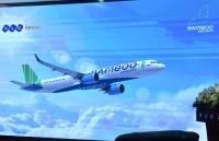 airbus bau troi 20 nam toi se chat choi hon khi so may bay tang len hon gap doi