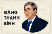 sai lam nao dan den con duong xo kham cua nguyen pho thong doc dang thanh binh