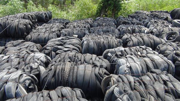 kien nghi ban 450 tan lop o to cu nhap khau