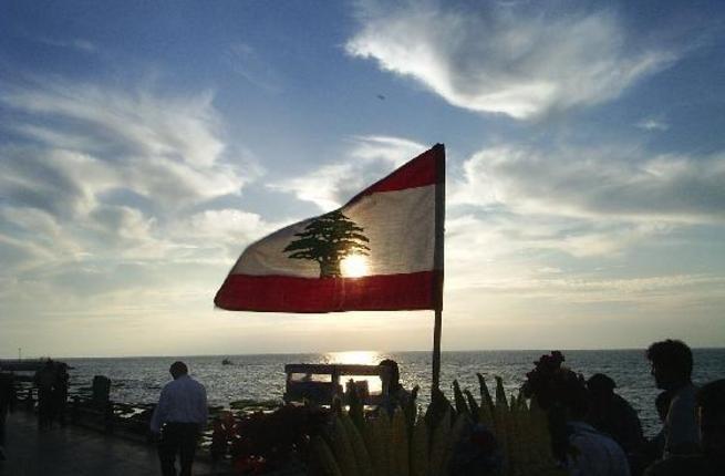 liban va trung quoc mo tuyen hang hai moi tao thuan loi cho xuat khau
