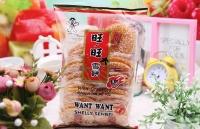 want want cua dai loan nhay vao cuoc dua gianh woongjin foods