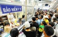 5 thang doanh thu phi toan nganh bao hiem uoc tang 19