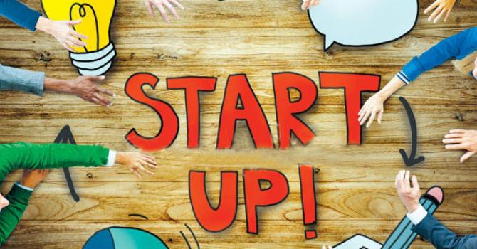 vi sao ngan hang van chun tay ho tro startup va sme
