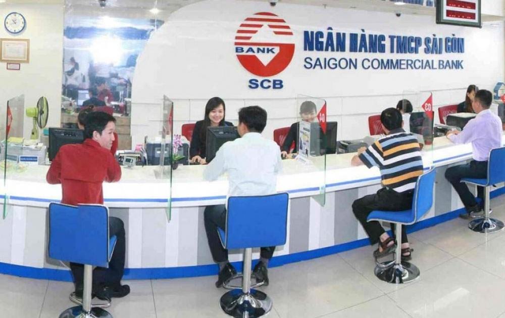 lai suat ngan hang scb cao nhat thang 22019 bat ngo tang len 865nam