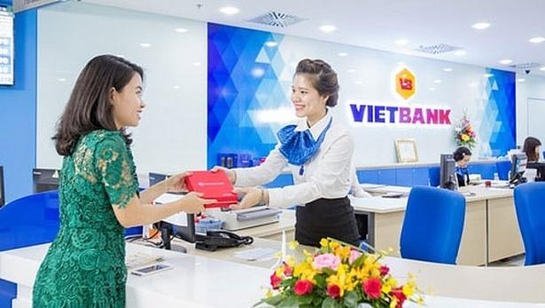ban tin tai chinh ngay 197 gia usd cho den bat tang manh loi nhuan vietbank tang vot trong quy ii2018