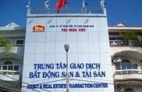 scb chinh thuc tang von dieu le len gan 15232 ti dong