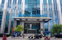 sacombank khong duoc ghi nhan khoan 920 ty thanh ly tai san tai long an trong nam 2018