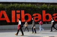 cnbc alibaba se giup trung quoc mua 200 ty usd hang hoa trong 5 nam toi