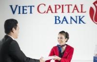 Lãi suất ngân hàng VietBank cao nhất trong tháng 12/2018 là 8,3%/năm - Ảnh 6.