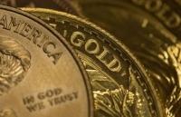 Giá vàng hôm nay 11/1: Đảo chiều sau nhận định ôn hòa từ Fed - Ảnh 2.