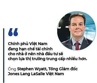 thi truong bat dong san 2019