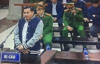 tin tuc bat dong san 112 la chu dau tu ngoi chua lon nhat the gioi doanh nghiep xuan truong thu loi nhu the nao
