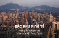 tin tuc bat dong san 206 nguoi dan thu thiem xep hang trinh bay buc xuc ha noi tra 158ha dat cho dn lam 13km duong