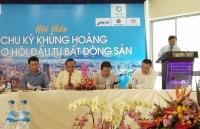 thi truong bat dong san 2019 con rat nhieu du dia de phat trien