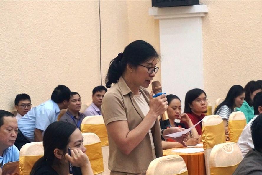 nghe an bac thu hoi dat cho du an bat dong san khung tai thanh pho vinh