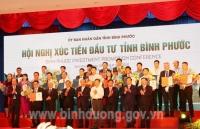 becamex chuyen nhuong mot phan du an khu dan cu ap 4 cho bac sai gon