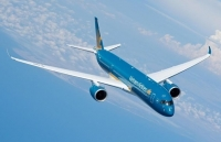 vietnam airlines vietjet air bamboo airways muon bay thang sang my con nhung rao can nao