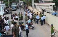 gia ca phe hom nay 159 giam manh gia tieu tang 1000 dongkg