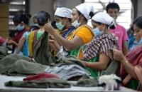doanh nghiep nhat dung muu hen ke ban de ep nguoi lao dong o lai lam viec