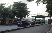 tin tuc bat dong san 249 dut cap tai du an tttm o tp hcm khien 3 cong nhan trong thuong ttc land mua 70 von hai phong plaza