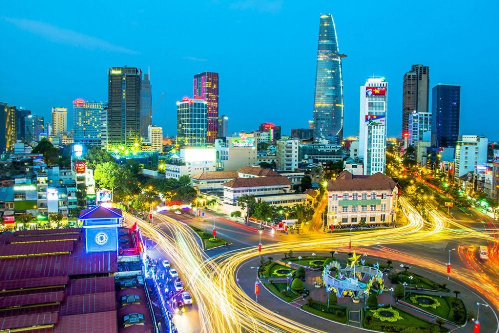 Kết quả hình ảnh cho HONGKONG-TRUNG QUỐC