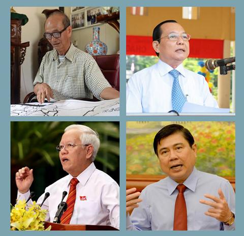 tin tuc bat dong san 1411 moi 30 lanh dao tp hcm cac thoi ky lam viec ve thu thiem capitaland ban duoc 96 can ho tai viet nam