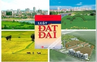 gs dang hung vo luat dat dai 2013 khong quy dinh co che ban dat quoc phong cho ndt bds