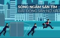 bi an thi truong bat dong san binh duong 2019