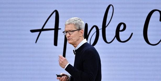 dang lam vao tham canh nhung co le apple se khong giam gia iphone