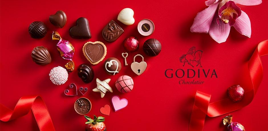 hang keo noi tieng keu goi phu nu khong tang chocolate cho dong nghiep trong ngay valentine