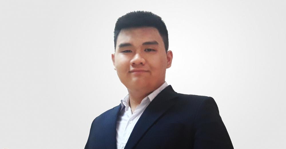 10 phut phat trien ban than cong dong nuoi duong tu duy tich cuc