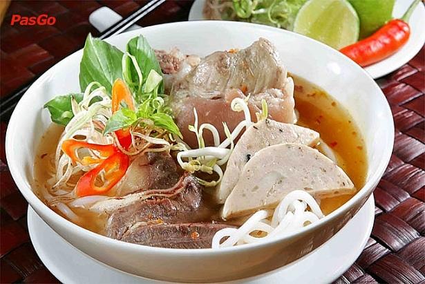 vi sao nong san am thuc viet chua lam giau duoc cho nguoi viet
