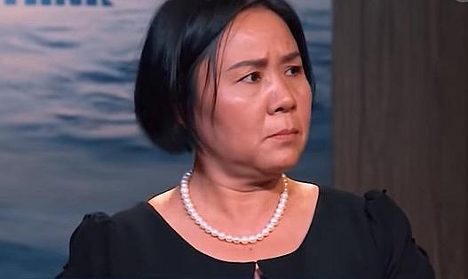 Từ câu chuyệncủa 'mợ chảnh' NguyễnBính tới những lỗ hổng của start-up Việt