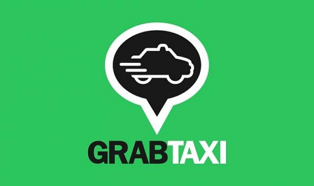 bo gtvt dong y trien khai dich vu grabtaxi cho hang taxi tai nam dinh ha nam