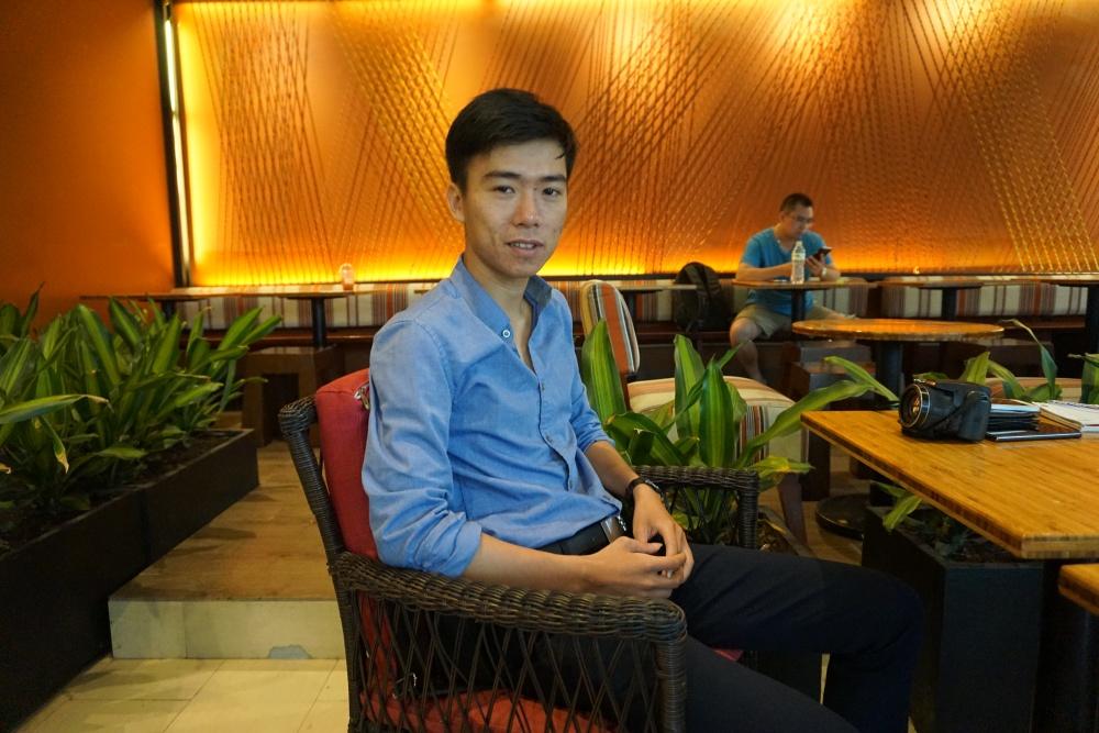 ceo 9x chinh phuc the gioi bang tro ly tai chinh ao