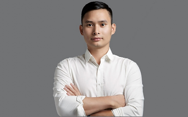 founder tbk greenfood tu anh nong dan tro thanh ong chu xuat khau nong san sach