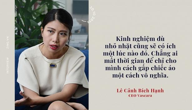 ban chiec tui loi toi phai boi thuong them bo quan ao