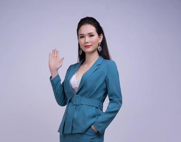 chuong trinh huan luyen doc dao cua hoc vien dao tao nu doanh nhan green academy