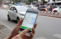 taxi truyen thong van sut giam khong phanh