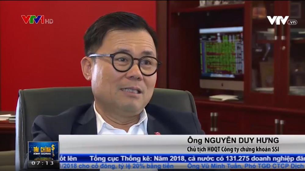 ong nguyen duy hung du doan vn index o moc 1000 diem nam 2019