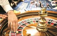 infographic casino dau tien cho nguoi viet vao choi tai phu quoc co gi
