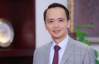 ong trinh van quyet flc da chot xong hop dong mua 20 may bay boeing bamboo airways se co duong bay den phap my
