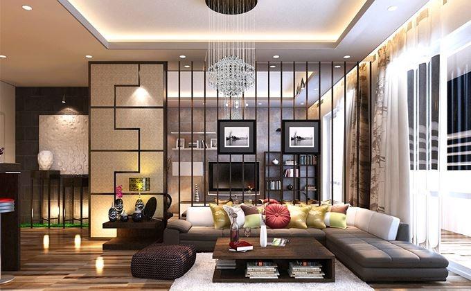 thiết kế nội thất subild.com.vn
