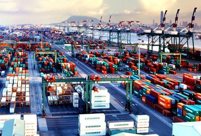 phi boi tron hut kiet doanh nghiep logistics