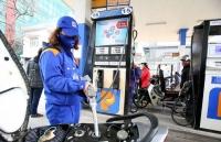 100 dong doanh thu petrolimex chi thu ve hon 2 dong loi nhuan rong