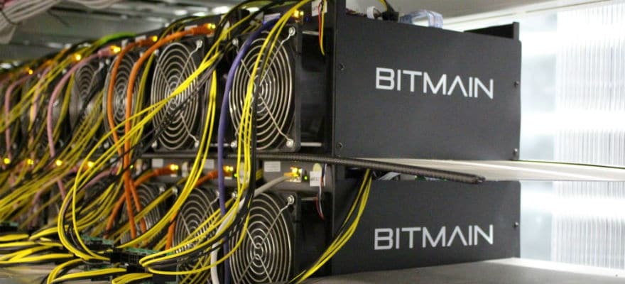 tin tac da cuom di khoang 14 bitcoin va ethereum tren the gioi