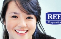 doanh thu nam 2018 cua kinh bac kbc co the tang 100 so voi 2017