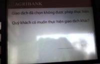 pho thu tuong giao nhiem vu agribank phai sach no vamc nam 2019 ipo cham nhat vao dau nam 2020