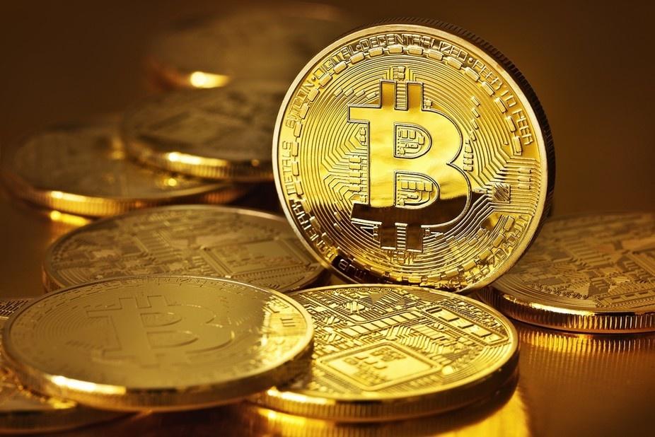 bitcoin cong cu rua tien moi cua gioi toi pham